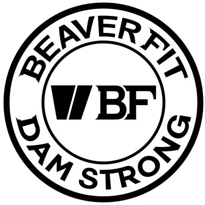 BF_Dam-Strong