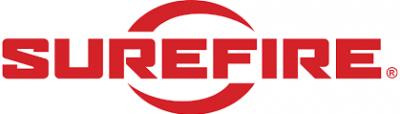 surefire-logo-whitebackground